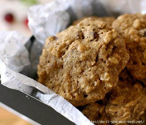55938666_oatmealbananacookies5 (475x408, 118Kb)