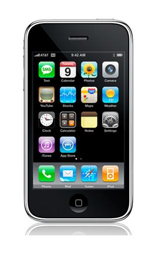 3688700_appleiphone3g3 (319x510, 42Kb)