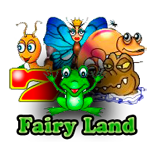 fairy_land25 (156x156, 42Kb)
