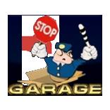 garage (156x156, 28Kb)