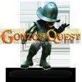 gonzos-quest1 (115x115, 19Kb)