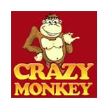 monkey (156x156, 33Kb)