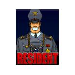 resident (156x156, 21Kb)