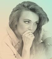 Татьяна Снежина (167x192, 56Kb)