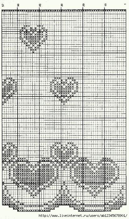 12-1 (411x700, 355Kb)