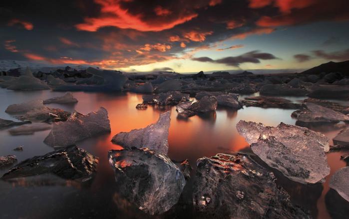 красивые пейзажи фото 6 (700x439, 305Kb)