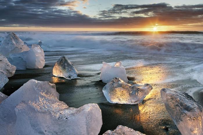 красивые пейзажи фото 8 (700x466, 374Kb)