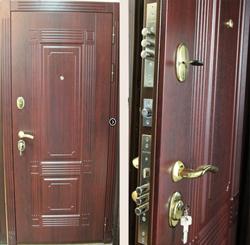двери (250x245, 74Kb)