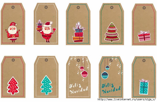 4964063_Tarjetas_imprimibles_de_Navidad (650x422, 161Kb)
