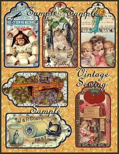 4964063_Vintage_Sewing_Tags_Web (396x512, 108Kb)