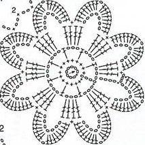 68-1 (213x213, 46Kb)