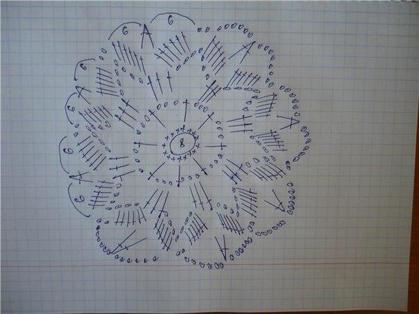 68-6 (604x453, 136Kb)
