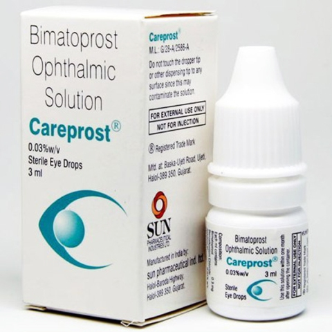 1751107_careprost (480x480, 119Kb)
