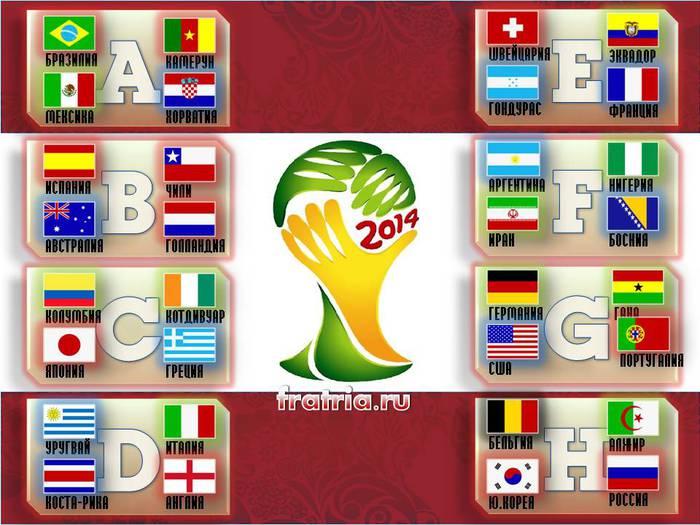 http://img0.liveinternet.ru/images/attach/c/9/107/785/107785136_large_BRAZILIYA14.jpg