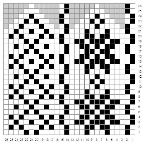 ErlendsTommel2_medium (495x500, 135Kb)