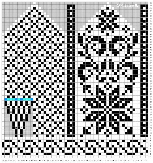 ErlendsvottVsign_medium2 (598x640, 343Kb)