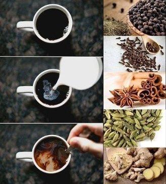 кофе (329x364, 34Kb)