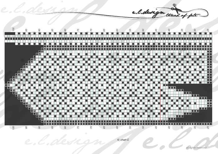 e_l_design_plant_mittens_pattern_v2.page4 (700x494, 228Kb)