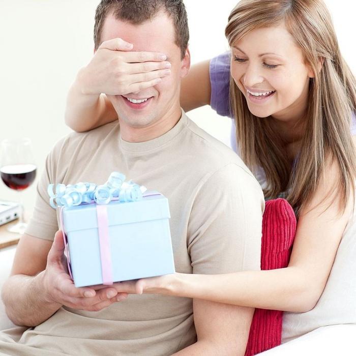 Подарок-мужчине-играем-по-его-правилам-1 (700x700, 144Kb)