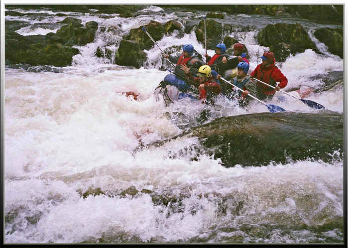 река (700x498, 144Kb)