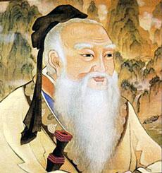 confuci (230x245, 21Kb)