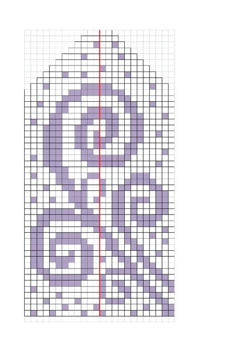 Kiemurakukkalapasetpdf.page3 (495x700, 132Kb)