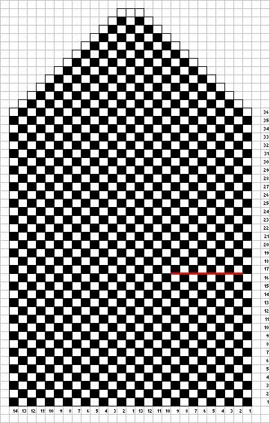 kaavio2kiemura (391x613, 175Kb)