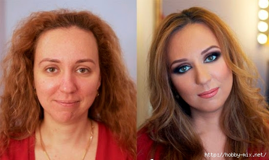 magic-make-up-01-washingbrain.com (550x327, 111Kb)