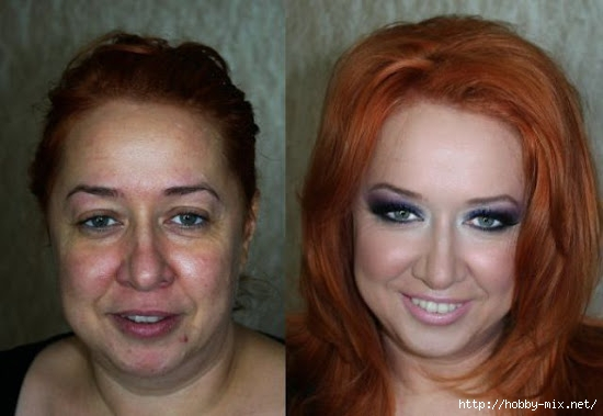 magic-make-up-02-washingbrain.com (550x379, 103Kb)