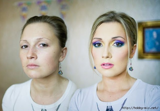 magic-make-up-12-washingbrain.com (550x383, 100Kb)