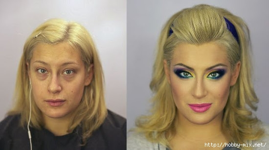 magic-make-up-23-washingbrain.com (550x307, 83Kb)