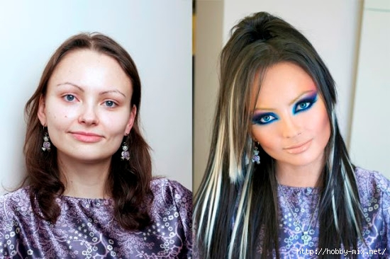 magic-make-up-25-washingbrain.com (550x366, 141Kb)