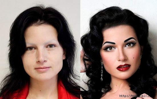 magic-make-up-31-washingbrain.com (550x347, 111Kb)