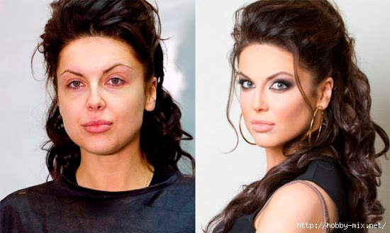 magic-make-up-42-washingbrain.com (550x328, 117Kb)