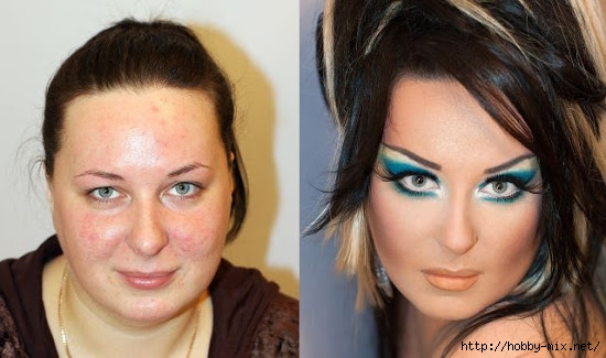 magic-make-up-50-washingbrain.com (550x325, 117Kb)