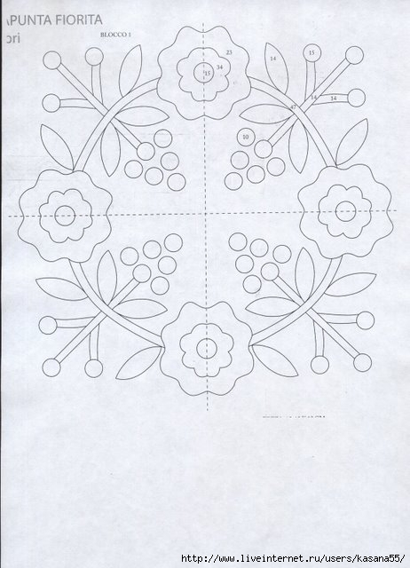 Image19 (462x640, 146Kb)