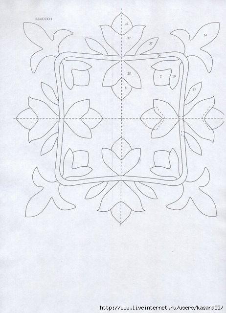 Image21 (462x640, 132Kb)