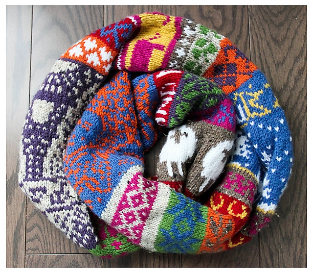 fair_isle_infinity_scarf-15_medium2 (640x557, 423Kb)