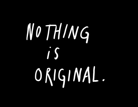 4107848_nothingisoriginal (486x375, 22Kb)