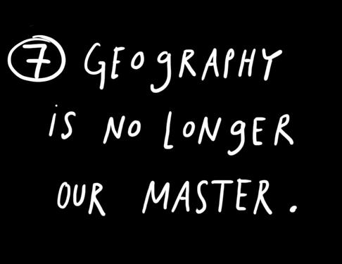 4107848_geography (486x375, 33Kb)