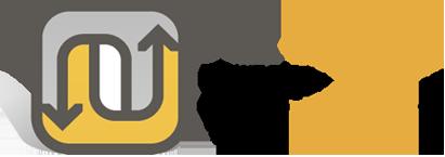 NikClimat_logo (411x145, 24Kb)