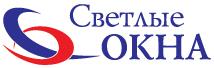 2971058_logo (214x68, 25Kb)