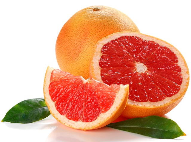 5445180_74817022_3972648_Grapefruit (640x477, 58Kb)