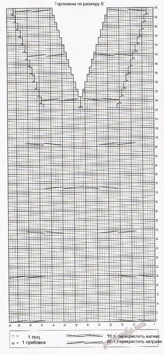409-schema (323x700, 199Kb)