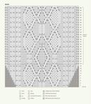 Превью 33-5 (612x700, 340Kb)