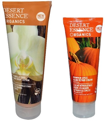desert-essence2 (348x400, 45Kb)