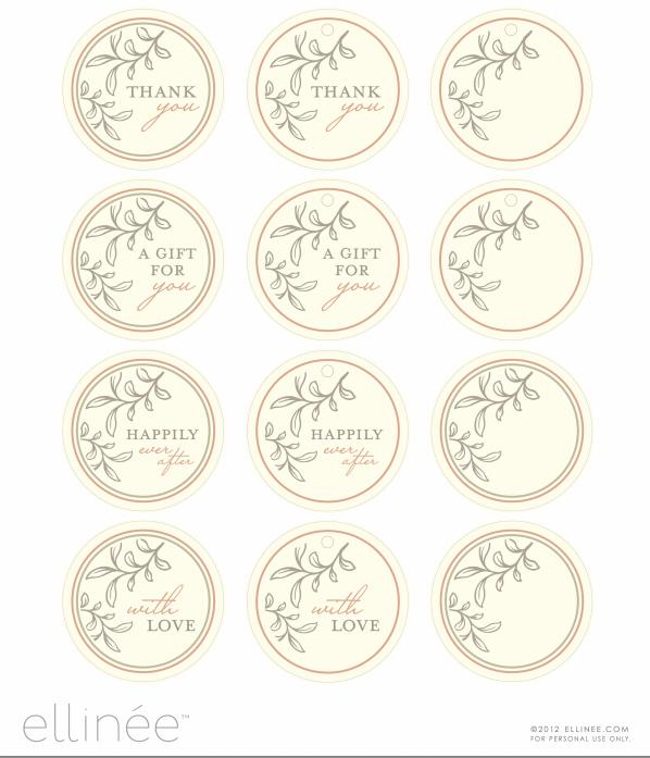 Caja de regalo de boda con las manos.  Patrón (2) (598x697, 202Kb)