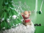 Превью S7300667GLS (700x525, 268Kb)