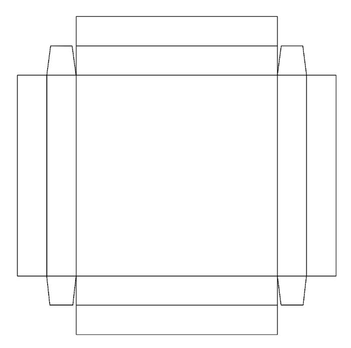 Пристройка из керамзитобетонных блоков своими руками