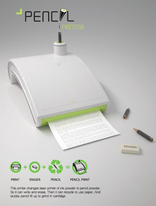 4027137_pencil_printer (529x700, 79Kb)